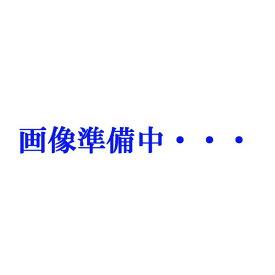 ヘルシーラブスター 沈下性M5kg 【同梱不可 送料無料】【♭】