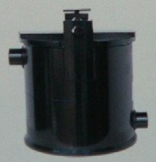 ♭ ◆ ◆ 펌프 필터 PF350 − 65