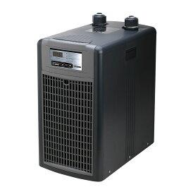 ☆冷却水量950Lまでゼンスイ ZC-1000α小型循環式クーラー【送料無料 但、一部地域送料別途】【♭】