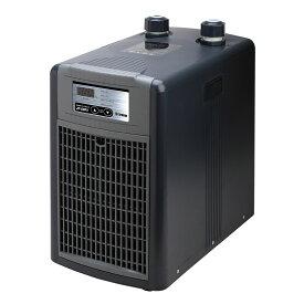 ☆冷却水量450Lまでゼンスイ ZC-500α小型循環式クーラー【送料無料】【♭】