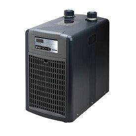 ☆冷却水量650Lまでゼンスイ ZC-700α小型循環式クーラー【送料無料】【♭】