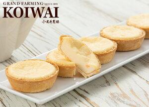 小岩井農場チーズケーキパイ6個セット【スイーツ ギフト】
