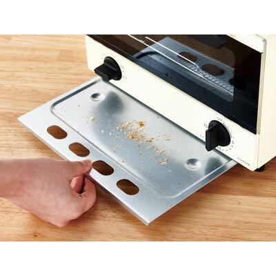 【コイズミ公式】オーブントースターKOS-1216|トースタートーストおしゃれ調理おすすめ焼く温める新生活朝食キッチン食パン焼きたてプレゼントギフトかわいいお祝いシンプルインテリア一人暮らし料理ベージュ