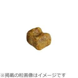 ニュートロナチュラルチョイス超小型犬用成犬用チキン&玄米2kg【ドッグフード】【5250円以上で送料無料】【あす楽対応】【即納可】