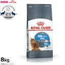 ロイヤルカナン 猫 キャットフード ライト ウェイト ケア 8kg【あす楽対応】【HLS_DU】【正規品】【猫用品/ねこグッズ…
