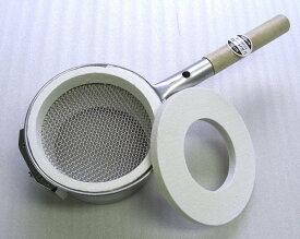 シルバーパン SP-145 銀粘土用品 焼成器具