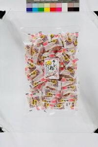 井崎商店 おかきチーズ梅 大袋(200g)