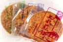 銚子電鉄 ぬれ煎餅 三味箱入 12枚 x1箱