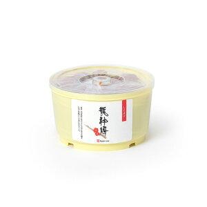 「龍神梅」 梅干1kg(小粒)丸樽 [その他]