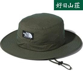THE NORTH FACE ザ・ノースフェイス ホライズンハット/ニュートープ NN41918 帽子