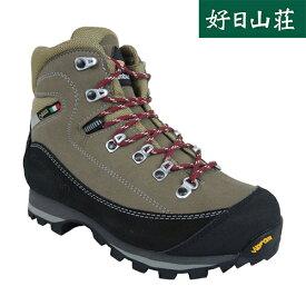 ザンバラン zamberlan パスビオ GT ウィメンズ ブラウン1120142【送料無料】登山 アウトドア 登山靴 シューズ ハイキング