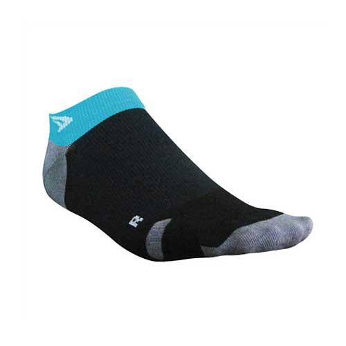 フットマックス FOOTMAX クライミングソックス / カラー BLU品番:FXC013