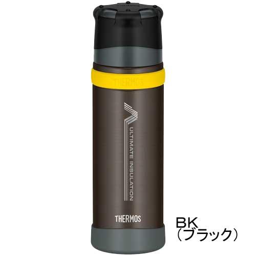 サ−モス THERMOS 山専ボトル 500ml 品番:FFX-500/THERMOS◎