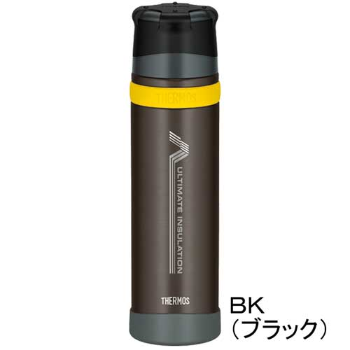 サ−モス THERMOS 山専ボトル 900ml 品番:FFX-900/THERMOS◎