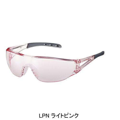 スワンズ SWANS YK−9N アシストグラス LPN 品番:7703000913/SWANS◎