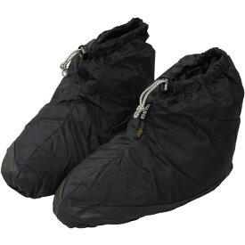 ISUKA イスカ テント シューズ ショート 223201【送料無料】アウトドア 登山