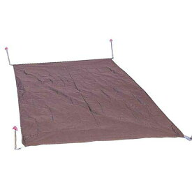 アライテント/ライペン ARAI TENT アンダーシート1(エアライズ1、ゴアライズ1、カヤライズ1用) 309100 登山 アウトドア テント ツエルト 野外 宿泊