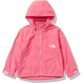 THE NORTH FACE ザ・ノースフェイス コンパクトジャケット(キッズ) / Compact Jacket / NPJ21810_PK [21SS]