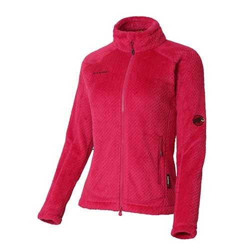 マムート MAMMUT GOBLIN Jacket Women / カラー 3418品番:1010-19561【送料無料】