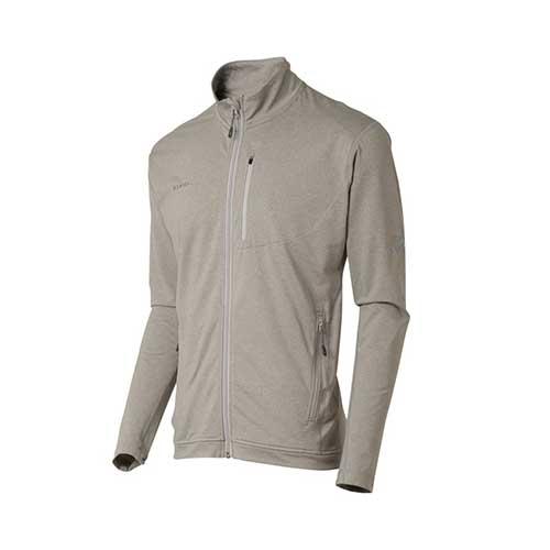 【ポイント10倍】MAMMUT マムート EXCURSION Jacket Men 0819 メンズ 1014-00540【送料無料】【2019/02/21 10:00〜02/24 23:59】