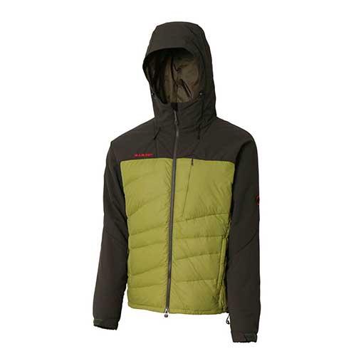 【ポイント10倍】MAMMUT マムート BELAY Hybrid Insulation Jacket Men 4599 メンズ 1010-19690【送料無料】【2019/02/21 10:00〜02/24 23:59】