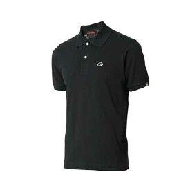 マムート MAMMUT マトリックス ポロシャツ メンズ MATRIX Polo Shirt Men / カラー0001 1017-00400【送料無料】〔tshm〕