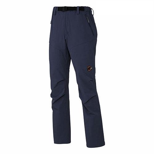 【ポイント10倍】MAMMUT マムート SOFtech TREKKERS Pants Men 5118 メンズ 1020-09760【送料無料】【2019/02/21 10:00〜02/24 23:59】