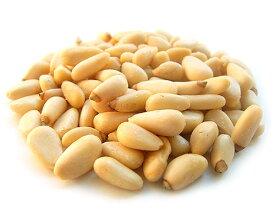 (常温)松の実(徳用)1kg | 古樹軒 食材 食品 養生 まつのみ 中華料理 販売 通販