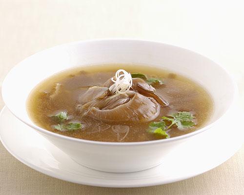 紅焼ふかひれ 120g | 古樹軒 高級 品 食材 フカヒレ 中華 中華料理 国産 お取り寄せ グルメ ふかひれスープ フカヒレスープ お土産 土産