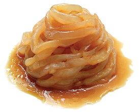大連くらげ 300g | 古樹軒 高級 クラゲ 海月 水母 海折 中華 中華料理 中華風 中華サラダ 前菜 酢の物 レシピ 作り方 簡単 美味しい おいしい 本格中華