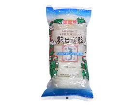 (常温)龍口春雨(粉絲500g) 古樹軒 りゅうこう はるさめ ハルサメ 冬粉 販売 通販 おすすめ 美味しい おいしい 中華料理 食材 食品 使い方 レシピ
