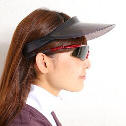 偏光レンズサングラス