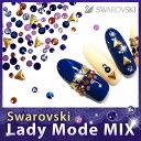 Ladymode mix 1