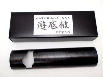 田中日本军队类型 99 短步枪 38 型步兵枪螺栓盖防尘罩