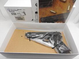 【P5倍以上!9/19 20時から!要エントリー!】 マルシン MARUSHIN モデルガン M1911A1 組立キット 発火式 俺のガバメント (m1911kit) 全4色 M1911A1ガバメント
