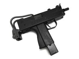 クラフトアップルワークス CAW・MULE モデルガン M11A1 マイズファクトリー イングラム 発火式 モデルガン MGC リバイバル ブローバック カートリッジ5発付 (4571261543019)