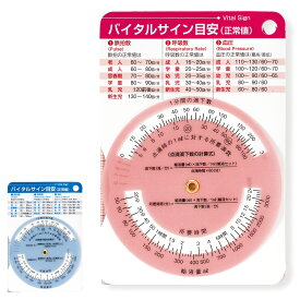 13514 多機能輸液ゲージ【ナース 小物 ナースグッズ 看護師 医療】
