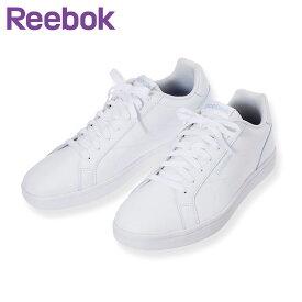 14779 リーボック ロイヤルコンプリートCLN【ナースシューズ 看護 介護 ケア 靴】