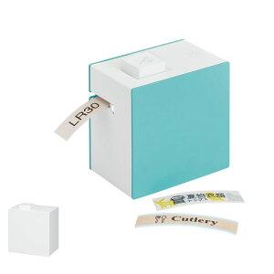 15385 ラベルプリンター テプラLite(テープ)【ナース 小物 グッズ 看護 医療】