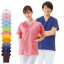 2358 ナースリースクラブ(さらりタッチ)【医療 ナース 看護 白衣 女性】