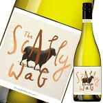 """'TheScallywag'Chardonnay(""""スキャリーワッグ""""シャルドネ)1本"""