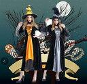 新作 レディース ハロウィン 衣装 ワンピース 帽子付き 魔女 デビル 二次元衣装 女性 少女 ウェア ダンス衣装 大人 ア…