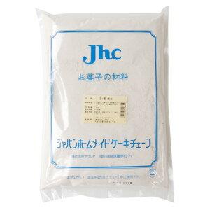 ライ麦粉  粉末 (1kg) ココプレイス