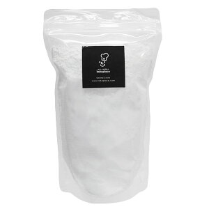 【甜菜糖 粉糖500g】 てんさい糖 ハイメッシュタイプ