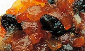 うめはら ミックスフルーツ シュトーレン 1kg 砂糖漬け フルーツ ココプレイス