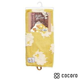 ペティオ ふわふわブランケット ヒツジ ペット用 M サイズ 犬猫 毛布
