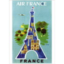 フランス エッフェル 塔 イラスト 何千ものアイコンを無料でダウンロード