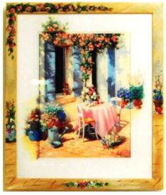 額縁 絵画 イタリア製 アートフレーム 10P27May16