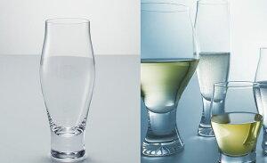 木本硝子es Slim02 (スタンダード) ビールグラス 薄いビアグラス カップ コップ 薄張り 国産 伝統技術 東京 上質 高級グラス ビール用 プレゼント ギフト 贈り物 結婚祝い 結婚記念日 記念品 父
