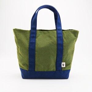 おしゃれなバッグ/かわいいバッグ/ビタミンカラー